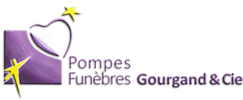 GOURGAND POMPES FUNEBRES RUEIL 92